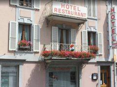 hotel-de-la-dent-du-midi